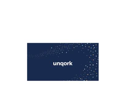 Unqork is hiring!