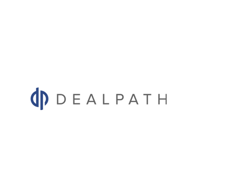 Dealpath is hiring! Marketing, Account Development