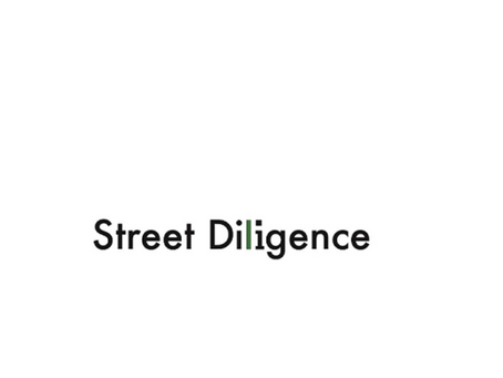 Street Diligence is hiring! Client Success Manager