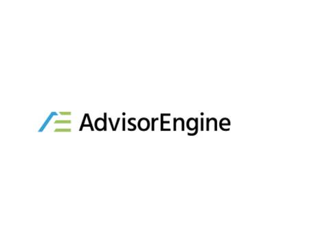 Advisor Engine is hiring!
