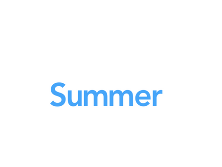 Summer is hiring! Back-end and front-end engineer