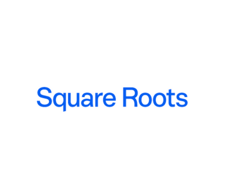 Square Roots is hiring! Head of Retail Marketing & Brand Communications, Senior Accountant