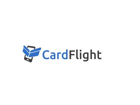 CardFlight is hiring! VP of Product, Mobile Developer
