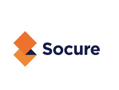 Socure is hiring! Software Engineers