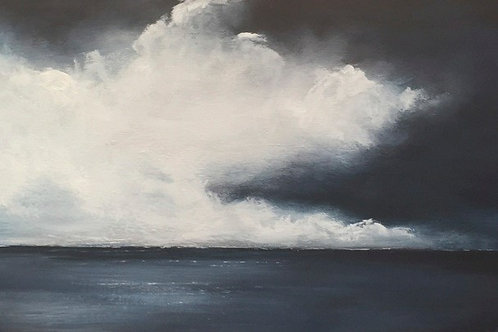 'Winter-Middleton Beach'