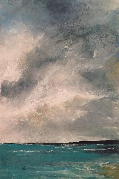 .'Surf's Up- Smith's Beach'