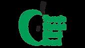 tdsb-logo.png