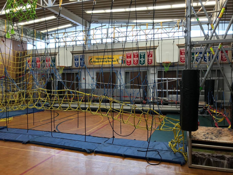Junglesport 2020 -inside2.jpg