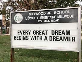 millwood sign 2017 -1a.jpg