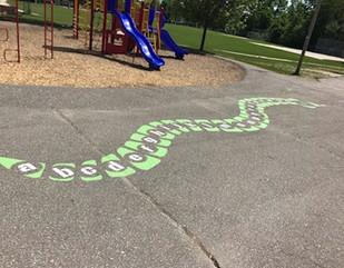 playground painting2.jpg