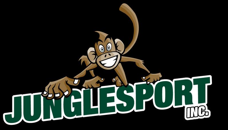 junglesport logo.png