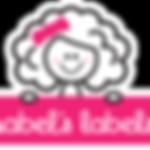 Mabel'sLabels-logo1.png