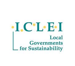 ICLEI_Logo_web_white_background.jpg