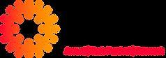 SET_Logo_2018_RGB.png