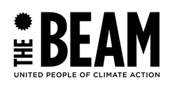 The-Beam-logo.png