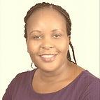 jury_Janet_Nyamusi.jpeg