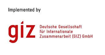 gizlogo_unternehmen-en-implemented-rgb-7