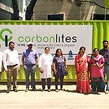 Carbonlites_1.jpg