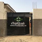 etrash2cash_2.jpg