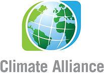 Climate_Alliance_Logo_RGB_300dpi.jpg
