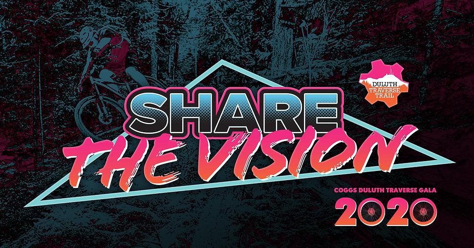 sharethevision-A2.jpg