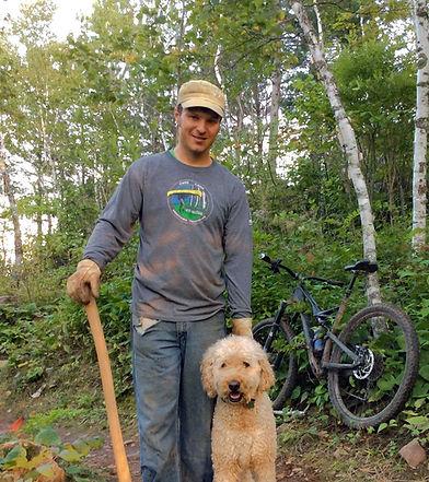 Mike-and-Nali-Trail-Work.jpg