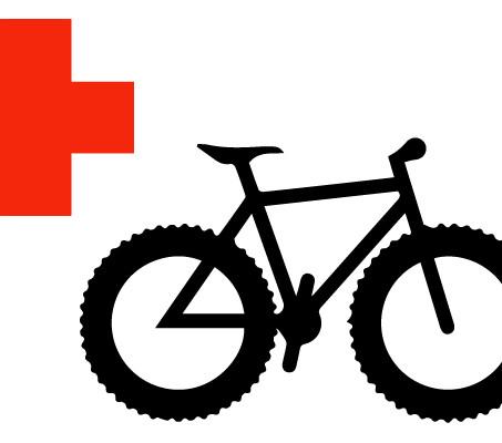 Trailside Medicine: Lacerations