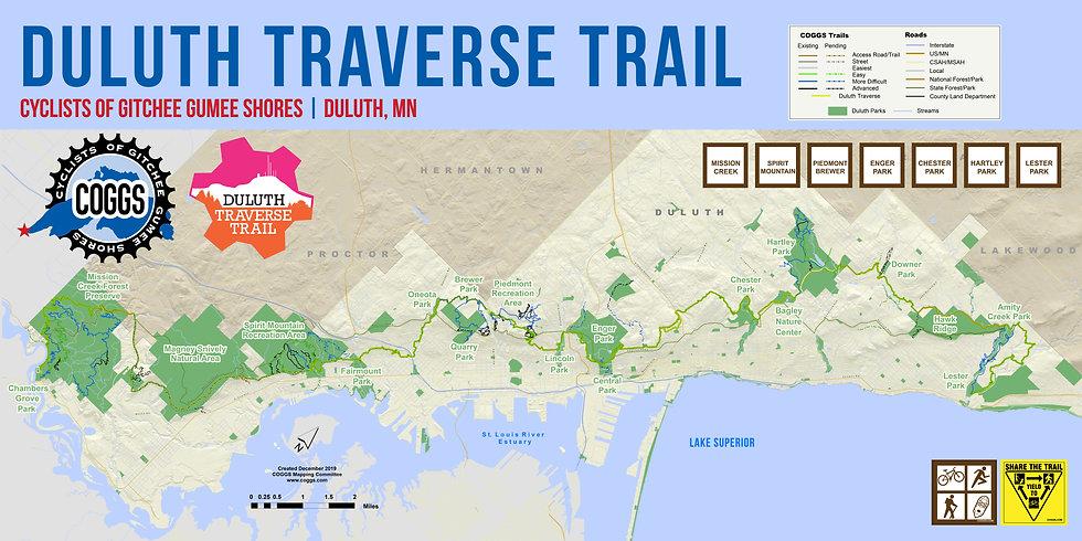 FINAL_DT-Map-2020-BUFF-version4.jpg
