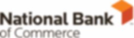 NationalBankofCommerce_14266.png