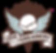 love-creamery-logo.png
