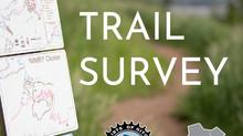 2021 Trail Survey