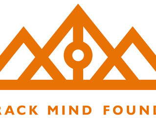 COGGS Partners with One Track Mind Foundation to Build and Maintain Trails