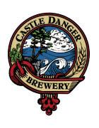 castledanger.jpg