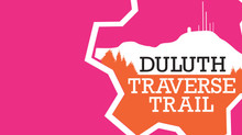 Duluth Traverse Mini Auction