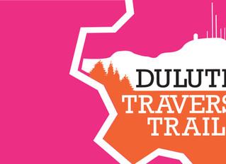 Duluth Traverse Mini Auction