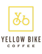 yellow-bike-coffee.jpg