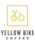 yellow-bike-coffee.jpg