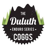 Duluth_Enduro_series_logo2019.png