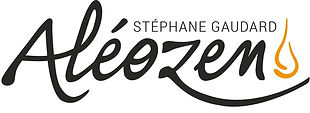 Logo_aleozen_Stephane-Gaudard