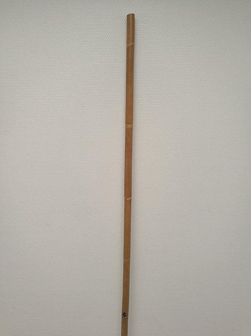 Baton Long