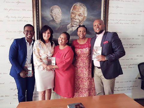 The Thabo Mbeki Foundation.jpg