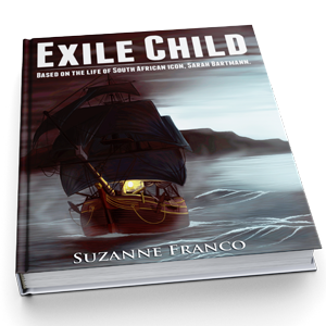 Exile Child