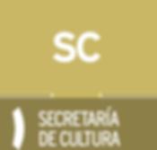 SC_con fuerte coahuila es cuadrado_edite