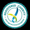ACNC-Registered-Charity-Logo_RGB_web.png
