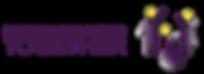 PHCS_Logo_L_30082018.png