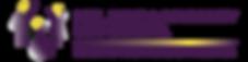 PHCS_FULLName_Logo_Tag_2020.png