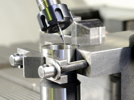We take pride in our Precision & Accuracy