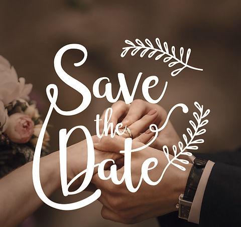 save-date-lettering-with-photo_23-2148187801_edited.jpg