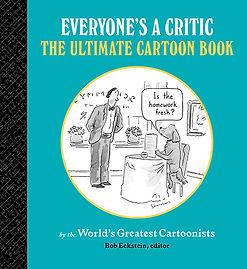 Critics.jpg