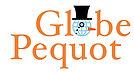 globe logo.jpg